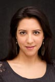 Afamia Elnakat, Ph.D.