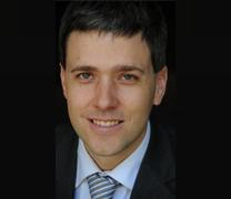 Ricardo Guerrero-Lemus, Ph.D.