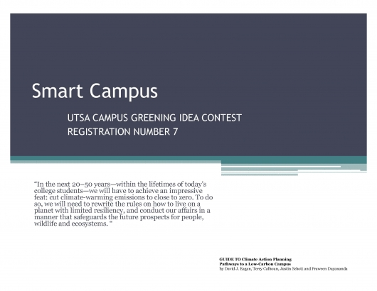 7 smart campus page 02