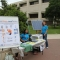 EarthWeek 2013