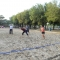 The Institute Sand Volleyball Night