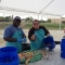 JBSA Waste Characterization Fieldwork