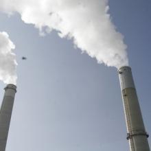Carbon Capture, Storage, Sequestration and Reutilization