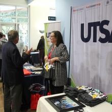 SA Climate Ready UTSA Downtown Campus