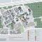 Utsa sustainability map final update 1