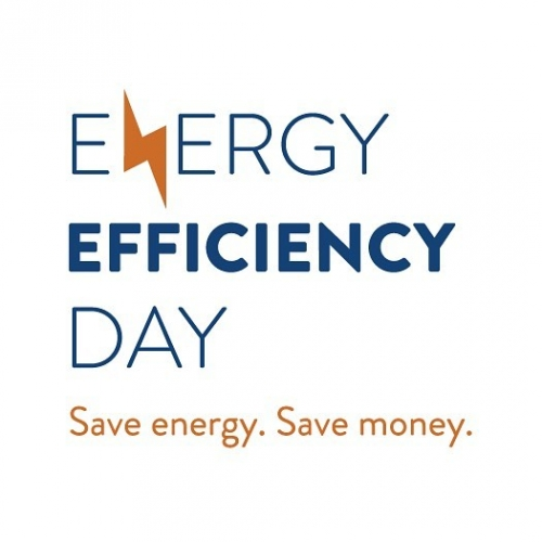 National Energy Efficiency Day