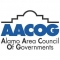 Paid Internship Opportunity with AACOG