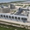 Freeport LNG wins export license