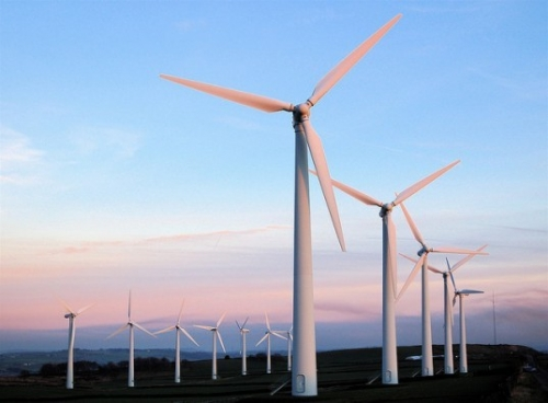New York Makes Progress in Offshore Wind Development