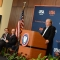 UTSA announces creation of Open Cloud Institute