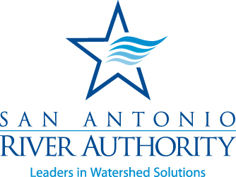 Aquifers of the San Antonio River Basin