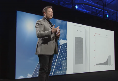 The Benefits and Drawbacks of Tesla's Plan to Acquire SolarCity