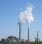 EPA Proposes First-Ever Standards to Limit Greenhouse Gas Emissions for Power Plants