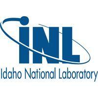 INL Internship Opportunities