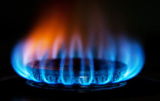 Role of Natural Gas