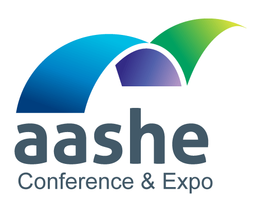 ASHEE Conference