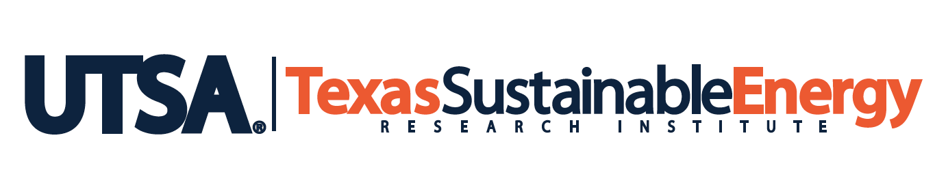 Paid Marketing Internship position with the Texas