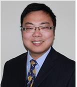 Bing Dong, Ph.D.
